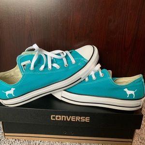 Converse Sneakers W9